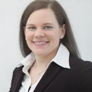 Isabella Scherzer