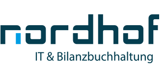 Nordhof Service GmbH